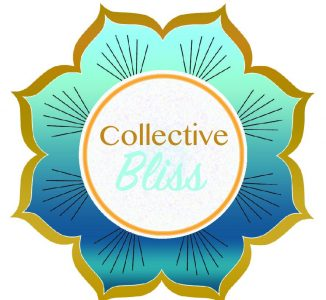 Collective Bliss