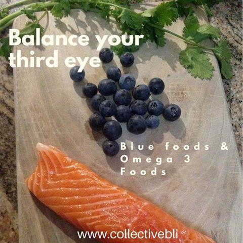 balance-your-third-eye