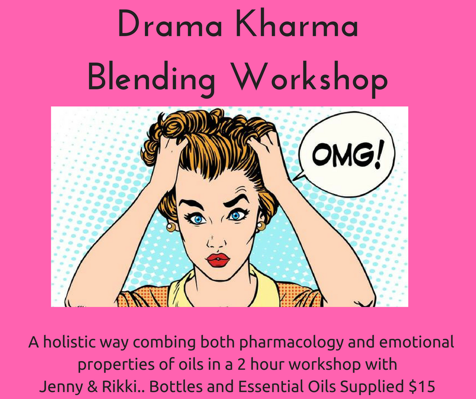 drama-kharmablending-workshop-5