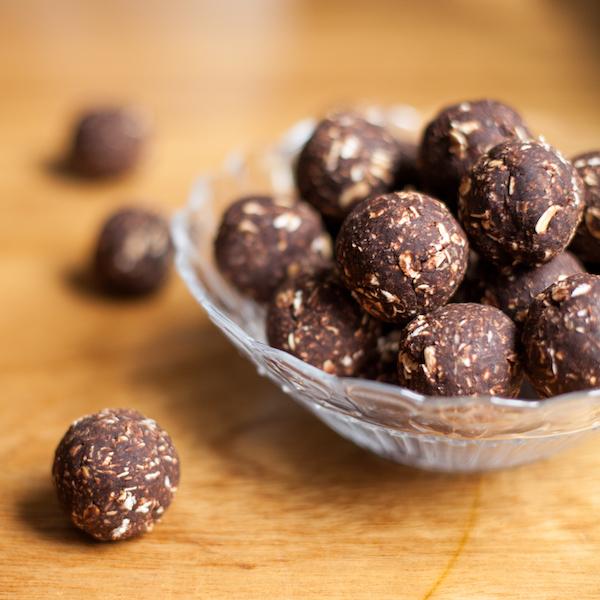 Peanut-and-Treenut-free-Protein-Balls-fg