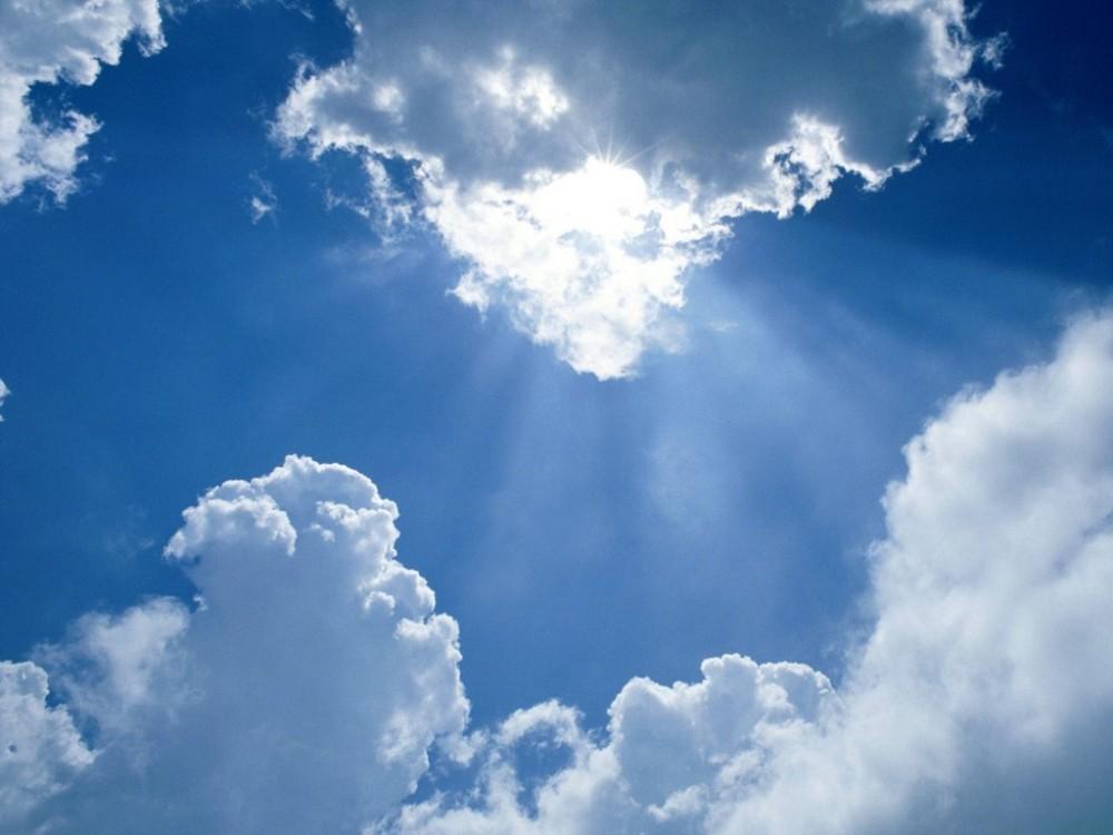 heaven1.jpg